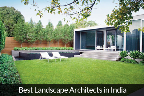landscape architect in delhi
