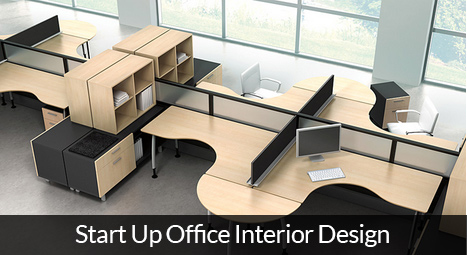 Office Interior Images. Startup Office Design Interior Images