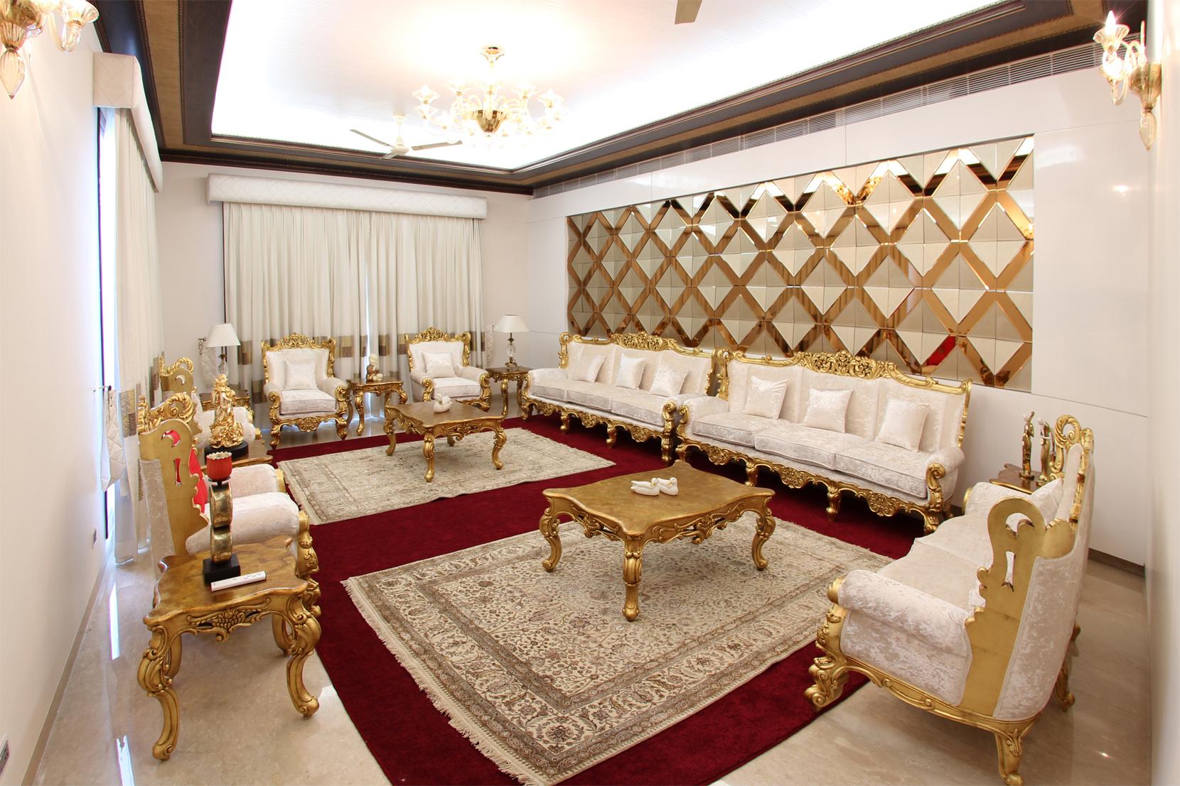best furniture design company