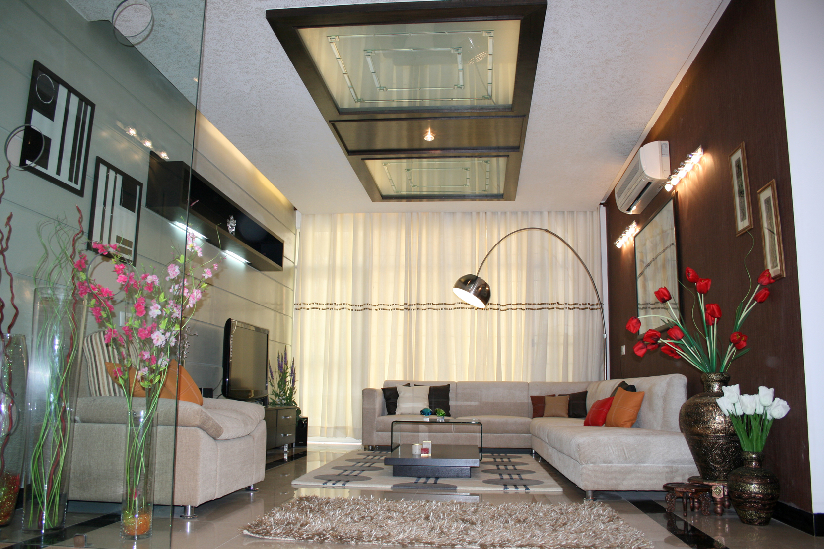 Architecture Design For Home In Delhi residential & commercial interior design & decor projects