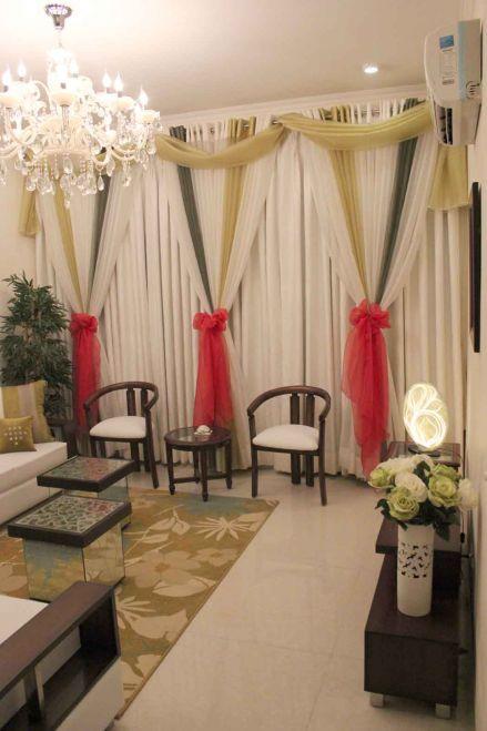 Interior Designers Chandigarh Architecture Design Firm Delhi