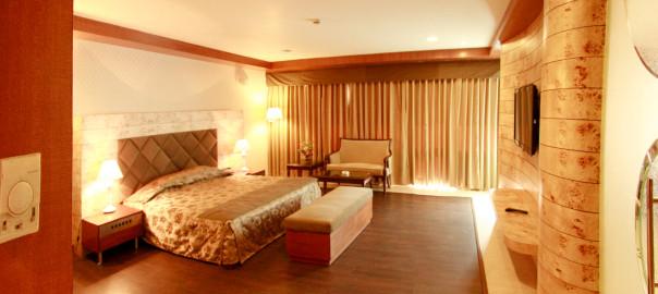 furniture designer Delhi, India