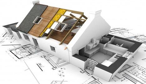 Architecture-Design-Services-in-India-468x270