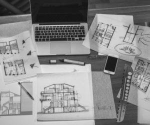 Architecture consultation